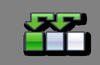CP-Air Lesezeichen in der Online Plattform