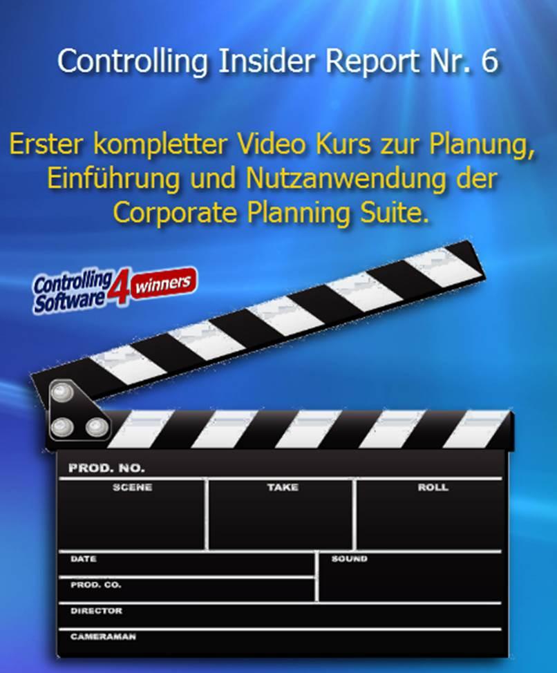 Hier klicken und Sie erfahren mehr über den Video Kurs CP-Suite.