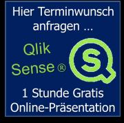 Link: Terminwunsch zur kostenfreien Präsentation Qlik Sense anfragen ...