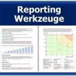 Reporting Werkzeuge