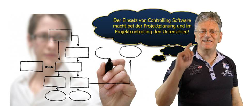 Software Projektcontrolling