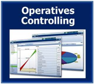 Operative Unternehmensplanung Corporate Planner