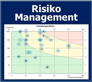 Controlling Software CP-Suite Risikomanagement und Risikocontrolling mit CP-Risk