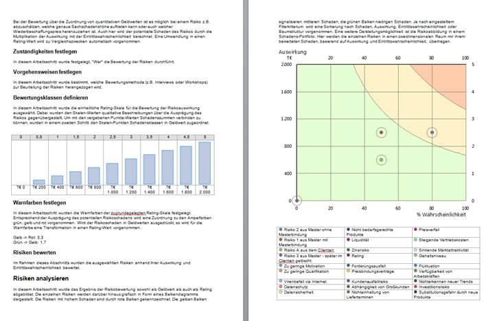 Risikomanagement-Handbuch1