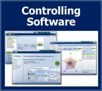 Die TOP 10 Controlling Software Killer