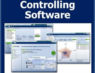 Corporate Planning Suite – Die Lösung für erfolgreiche Unternehmenssteuerung in mittelständischen Unternehmen