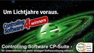 Controlling Software