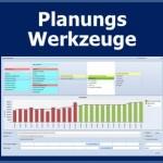 Planungswerkzeuge1