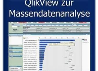 Corporate Planner Integration QlikView und Qlik Sense