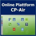 CP-Air