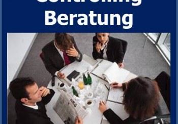 Training Consulting Corporate Planner