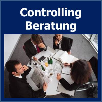 Terminwunsch:  Training CP Finance Teil 1 anfordern