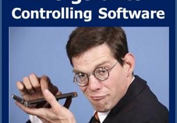 Corporate Planner Erfahrungen aus mehr als zwanzig Jahren Nutzanwendung  der Controlling Software