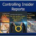 INSIDER-REPORTE-ALLE