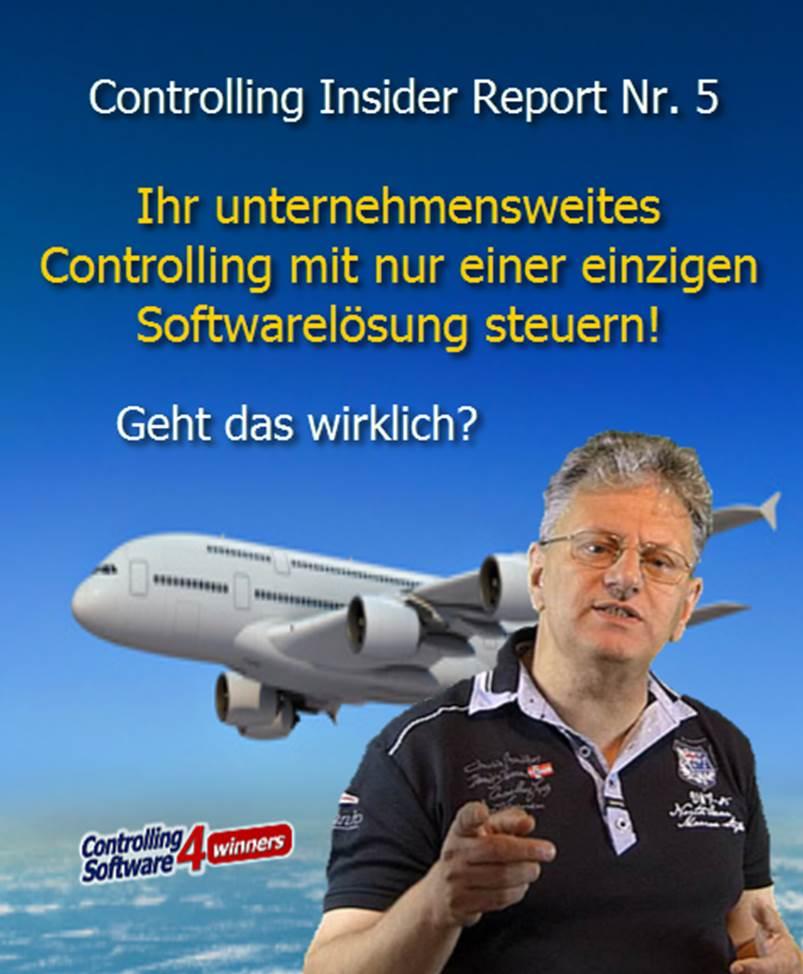 INSIDER-Bericht5