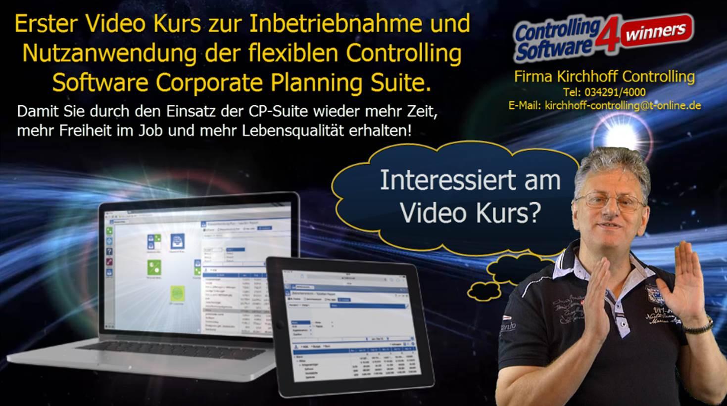 VIDEO-KURS3
