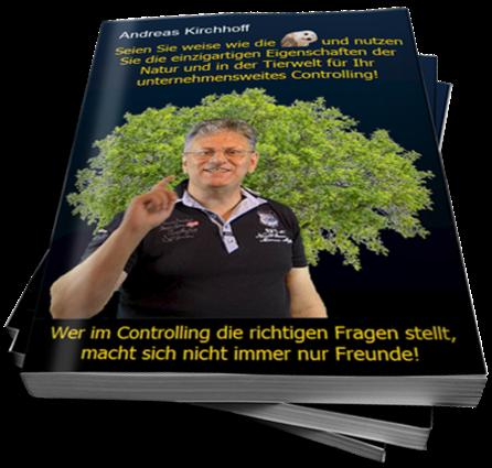 GRATIS eBook Erfolgsfaktor Controlling Software