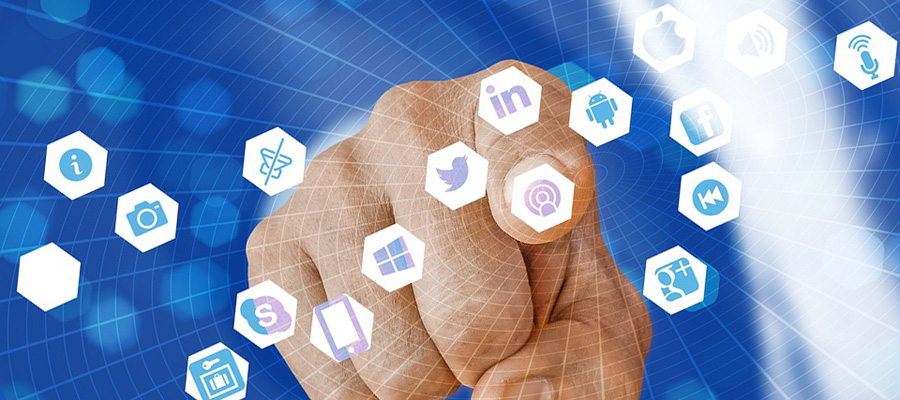 Digitalisierung im Controlling und die Auswirkungen
