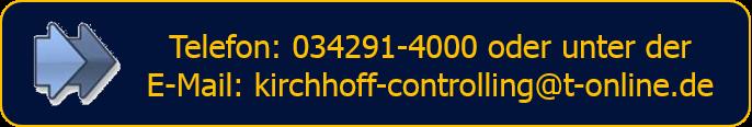 E-Mail an Kirchhoff Controlling