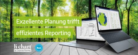 Corporate Planning Suite Version 6.0.200